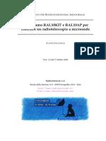 Come_costruire_un_radiotelescopio_amatoriale_con_RAL10KIT_RAL10AP