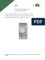 U4_Ejercicios_herramientas_medicion