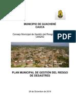 PMGR-Guachené