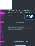 APLICATIVOS AMBIENTAL (1).pptx