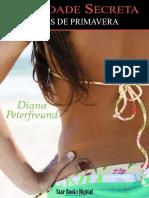 3. Ritos de Primavera - Diana Peterfreund.pdf