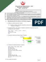 PC1 II158 IOp2 20191 A I72A Solucionario