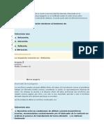 378458174-Parcial-Semana-4-Fundamentos-Del-Sonido.docx