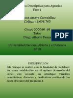 estadistica fase 4_grupo_46 (1).pdf