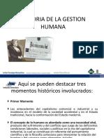 72391527-Historia-de-La-Gestion-Humana