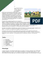 Desporto – Wikipédia, a enciclopédia livre.pdf