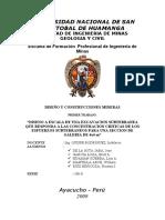 268779696-1er-Trabajo-de-Construcciones.docx