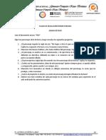 dd337_NIVELACION_10_PRIMER_PERIODO_2019.docx