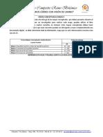 Mapas Grado 9-IV (1).docx