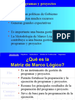 METODOLOGIA MARCO LOGICO  1.ok. - copia (2)