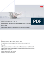 Diseño de transformadores de potencia ABB.pdf
