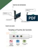 TARJETAS DE EXPANSION.docx
