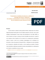 Tratamiento mediático de jóvenes y delitos en Santiago del Estero.pdf