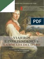 Viajeros_e_Independencia_la_mirada_del_o.pdf