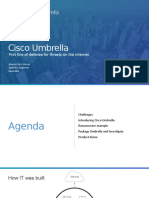 Cisco Umbrella .pptx (1).pptx