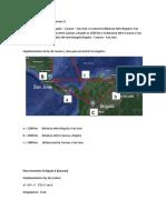Calculo 1 trabajo colaborativo punto4 poli.pdf