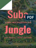 eBook - Suba Seu Elo Jogando na Jungle.pdf