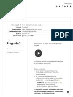evaluacion CUA-ADE-DMS_ UNIDAD 2_ Registro Mercantil y Establecimiento del Comercio.pdf