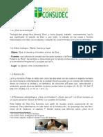 Unidad-1-Introducción-a-la-Teología.docx