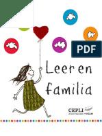 Guia_leer_en_familia.pdf