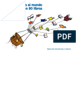 Una vuelta al mundo de los valores en 80 libros.pdf
