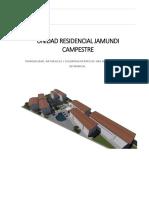 181004 ProyectoJamundiCampestre entrega final[31546]