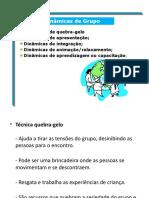 (20170816131117)TÉCNICAS.pptx
