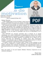 lettremotivation-150309080720-conversion-gate01