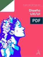 Plan de estudios_Diseño UXUI_V3