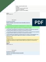 BLOQUE 9 MERCANTIL Módulo 1 Derecho mercantil