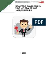 PLAN DE MEJORA FINAL.docx