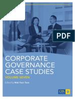 cg-vol-7.pdf