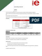 Instrucciones y horarios DELE-mayo 2019-1-4