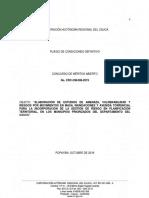 CRC - CAUCA.pdf