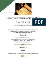 HistoryOfOhio.pdf
