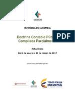 Marco+Normativo+Entidades+de+Gobierno+Res+533++(Compilada+Marzo+-28-17+).pdf