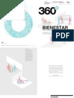 360N89090909ES.pdf