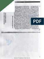 Le Breton - Conductas de riesgo en las jovenes generaciones.pdf
