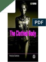 CALEFATO, Patrizia - The Clothed Body.pdf