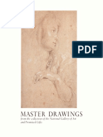 master-drawings-nga-and-promised-gifts