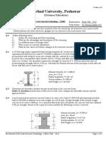 Pre-Stressed_Pre-Cast_Concrete_Technology_-_CE462