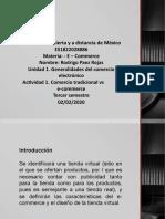 IECM_U1_A2_RPR