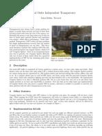 PracticalOIT.pdf