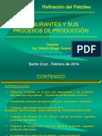 1-_REFINACION_DE_PETROLEO_BOLIVIANO_-_OM (1).ppt