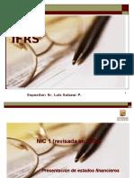 Presentacion_Diplomado_IFRS_CD_NIC1