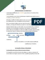 Ciencias_Sociales_y_su_Didactica_II._Clase_N_1_1.docx