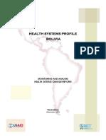 Health_System_Profile-Bolivia_2007.pdf