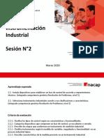 instrumentación industrial Sesión N°2.pdf