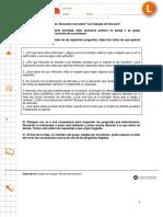 articles-23936_recurso_pdf