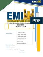 OBRAS HIDRAULICAS RESALTO Hidraulico.pdf